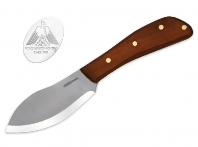 Нож Condor Nessmuk Camp Knife CTK230-4HC