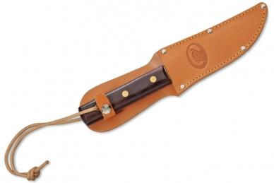 Нож Old Fox, ножны