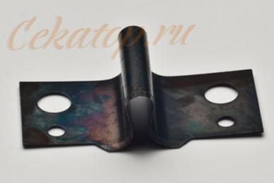 Омега-образный нож для прививочного секатора Artitec