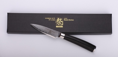 Нож овощной Matsuri MKK-P900D