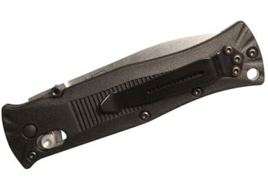 Нож Pardue 530 Benchmade