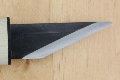 Сапожный нож Yoshiharu, Япония