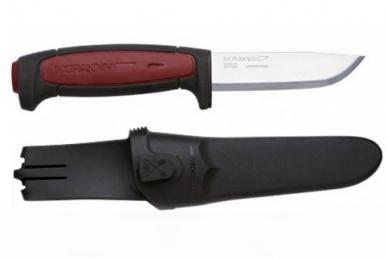 Нож Pro C от компании Morakniv