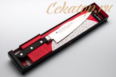Нож Professional Shef 180 мм Satake, Япония