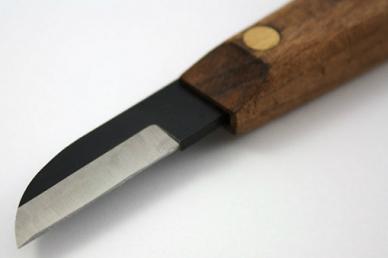 Нож для резьбы Profi 822510 Narex