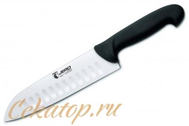 Нож сантоку Professional 180 мм 4818P3 Jero