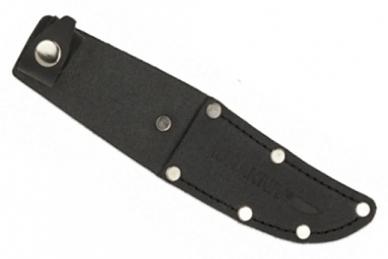 Нож Scout 39 Safe Morakniv, ножны