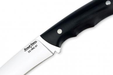 """Нож """"Секач"""" Ясный Сокол"""