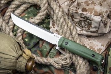Нож senpai kizlyar supreme купить как называется гриб с коричневой шляпкой и бархатной ножкой