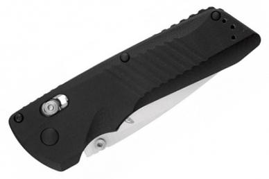 Складной нож Serum 5400 Benchmade, сложен