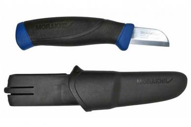 Нож Service Morakniv