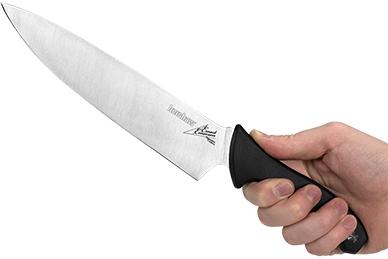 Нож Шеф Cook's из 3 шт. Emerson