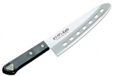 Нож Шеф Rasp Series 185 мм (сталь Sus420J2, пластик) FA-94 Tojiro