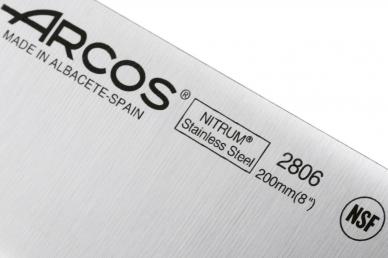 Нож Шеф Universal 200 мм Arcos