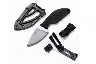Нож Shuttle (Шаттл) Кизляр