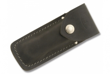 Нож складной 110 Chairman Series Folding Hunter Buck, чехол