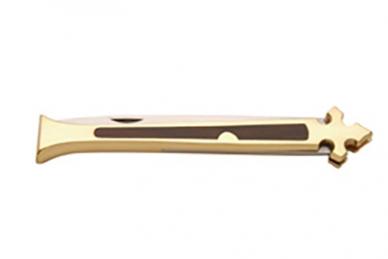 Красивый нож складной Pocket 275 Jero