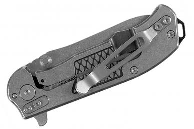 Нож складной Agile Kershaw