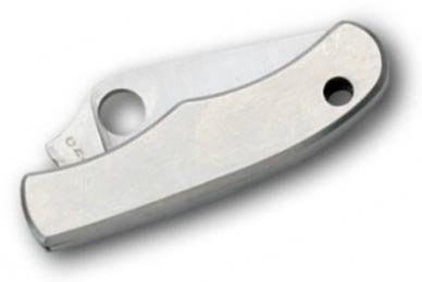 Складной нож Bug (3Cr) Spyderco, сложен