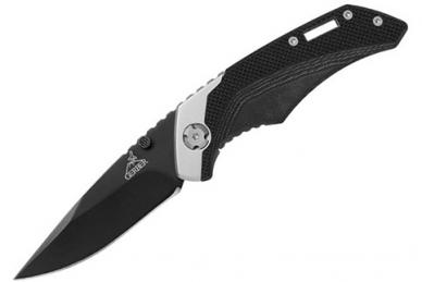 Нож складной Contrast Gerber