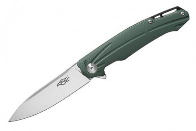Складной нож FH21 (зелёный) Firebird (by Ganzo)