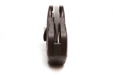 Нож складной Foresight CRKT, США