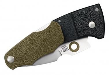 Нож складной Grik Cold Steel