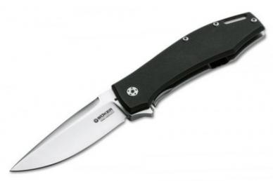 Складной нож KMP22 Böker