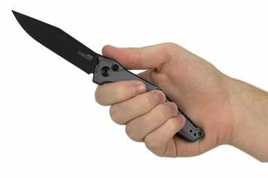 Складной нож Launch 7 (сталь 154CM) Kershaw
