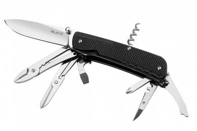 Нож складной LD41 Ruike, КНР