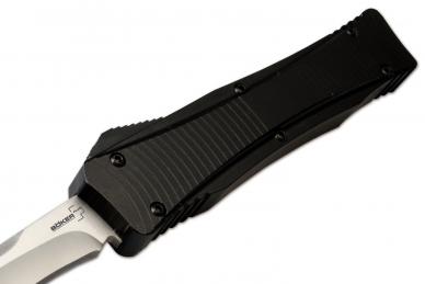 Нож складной Lhotak Eagle (saber) Boker Plus