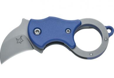 Складной нож Mini-KA (FX-535BL) Fox
