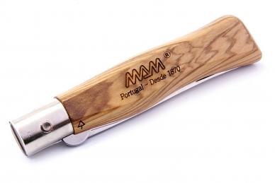 Нож складной Navalha Do Douro Grande MAM