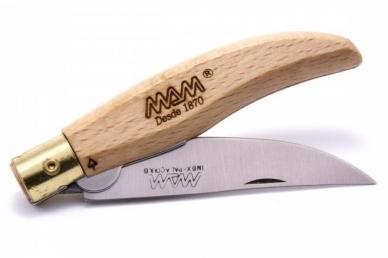 Нож складной Navalha Iberica Da Lamina MAM, Португалия