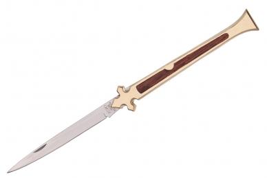 Нож складной Pocket 275 Jero