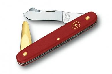 Прививочный складной нож Victorinox