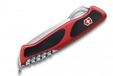 Нож складной RangerGrip 61 Victorinox