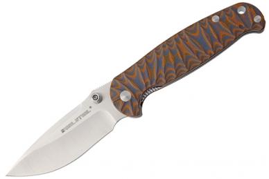 Нож складной H6 Special Edition II Real Steel