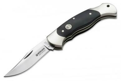Складной нож Scout ABS Böker