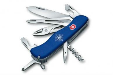 Купить нож для прививки винограда швейцарский викторинокс ножницы для разделки птицы пружина ле