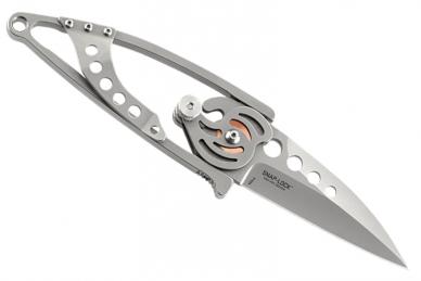 Нож складной Snap Lock CRKT, США