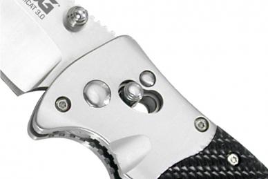 Нож складной Tomcat 3.0 SOG, США