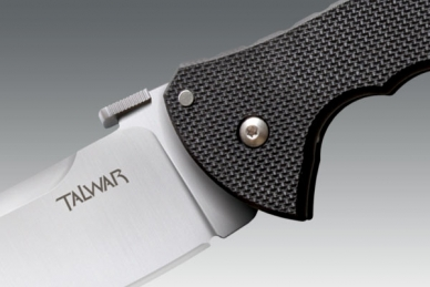 Нож Talwar 5 1/2'' Cold Steel, США