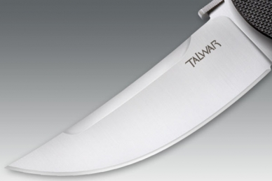 Нож складной Talwar 5 1/2'' Cold Steel