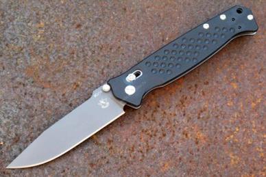 Складной нож Хират Steelclaw, КНР