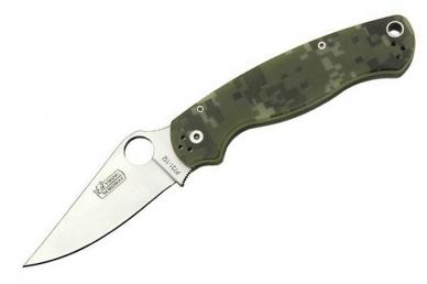 Нож складной P731-112 Viking Nordway
