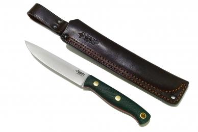 Нож Slender M N690
