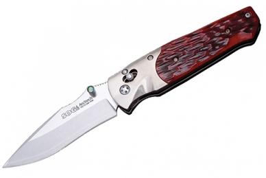 Нож складной Arcitech SOG
