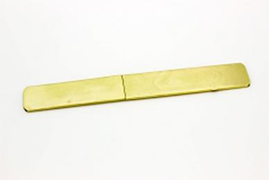 Нож SS-120 Yoshiharu