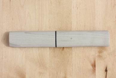 Нож по дереву Yoshiharu Y-A-1000
